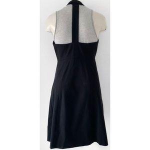 Anthropologie Dresses - ANTHROPOLOGIE MAEVE LORETTA DBLE BREASTED DRESS 4